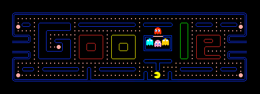 File:Google Pac-Man's 30th Anniversary.png