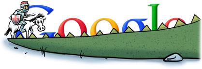 File:Google St George's Day.jpg