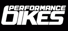 Performance-Bikes