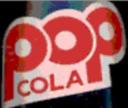 Popcola1985