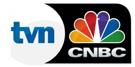 File:TVN CNBC.png