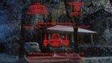 Vlcsnap-2012-12-04-22h47m39s19