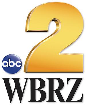 File:WBRZ ABC 2.png