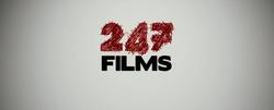 247 Films