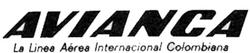 Avianca 1947-1976