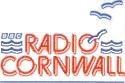 BBC R Cornwall 1983