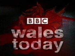 Bbc walestoday99a