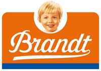 Brandt logo