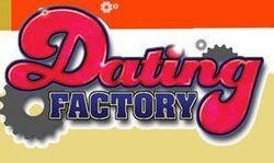 Dating Factory alt