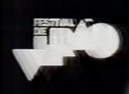 Festival de Verão 1991