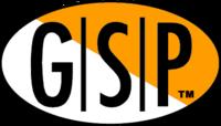 GSP-old