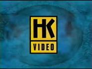 HK Video Logo