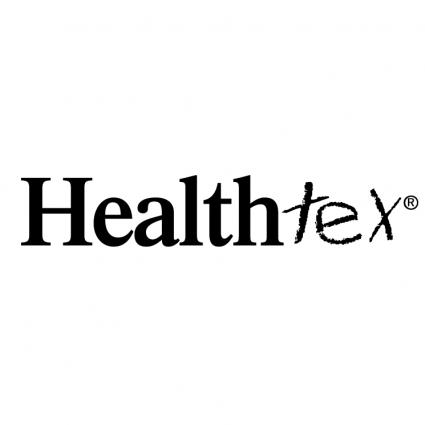 File:Healthtex logo.jpg
