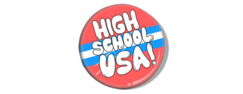 High-school-usa-tv-logo