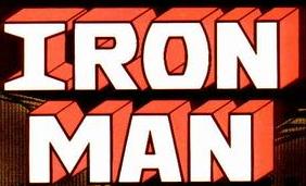 Ironman1986