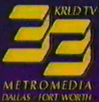 File:KRLD 1984.png