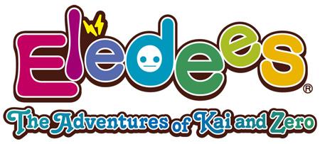 Logo-eledees-the-adventures-of-kai-and-zero-nintendo-ds