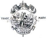 File:Logo 4.jpg