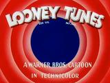 Looneytunes1946