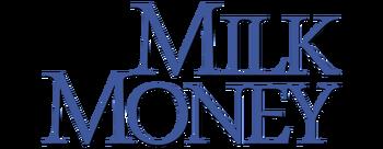 Milk-money-movie-logo
