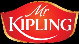 Mr Kipling old