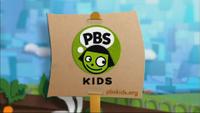 PBSKidsCarrot
