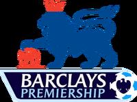 Premiership20042005
