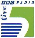 File:Radio 5 1990.png