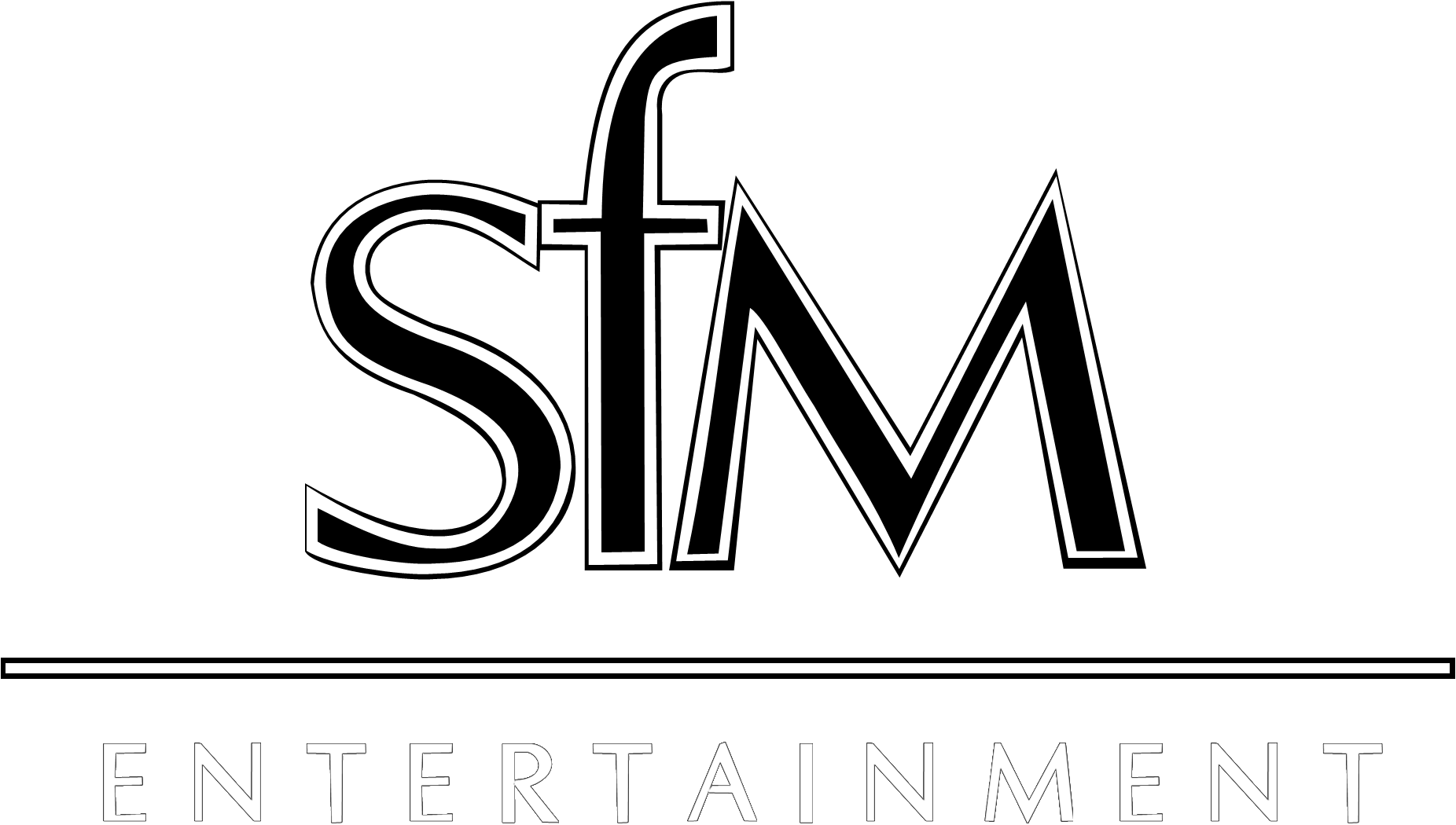 SFM Entertainment :: Home