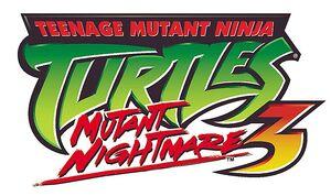 Teenage-Mutant-Ninja-Turtles-3-Mutant-Nightmare-DS-DSi-