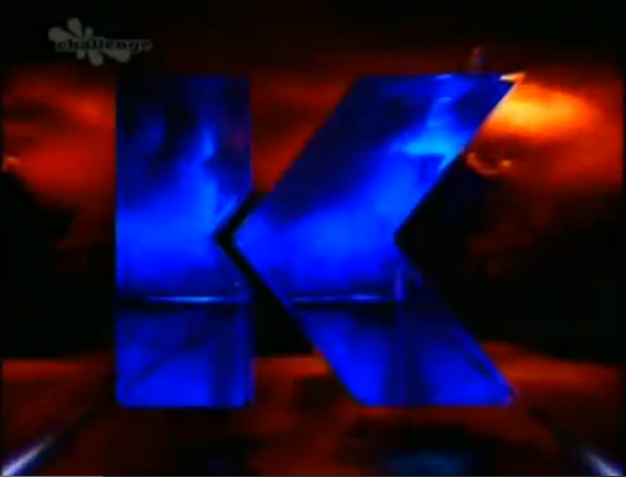 File:The Krypton Factor 1995 2.png