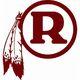 Washington Redskins 1970-1971 Logo
