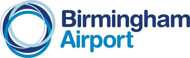 File:Birmingham Airport 2010.png