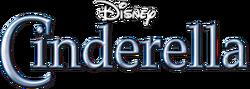 Cinderella2010s