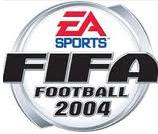 FIFA04 logo