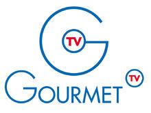 GOURMET TV 2002