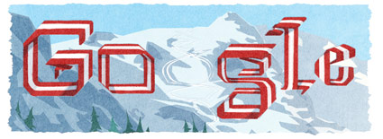 File:Google Austrian National Day.jpg