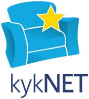 KykNET 2009