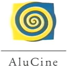 Logo Canal AluCine