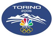 Olympics nbc torino