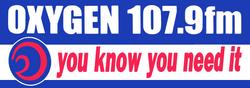 Oxygen 1998