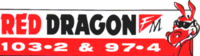 Red Dragon FM 1995