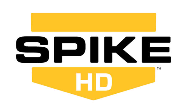 File:Spike HD.png