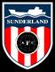 Sunderland AFC logo (1977-1991)
