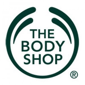 The-body-shop-logo-300x300