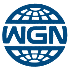 File:WGN 1970s.jpg