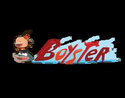 BOYSTER Logo 04-11-2014