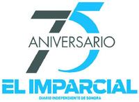 El Imparcial 75