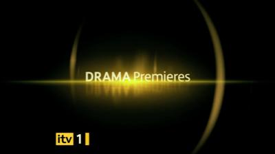File:ITV1dramaprem6.jpg