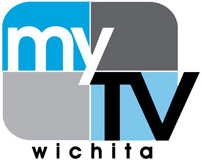 File:KMTW 2006.png
